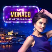 Monako Lobby