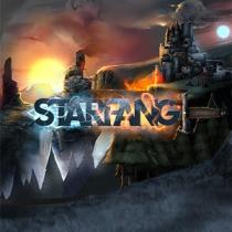 Starfang